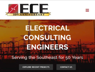 ELECTRICAL CONSULTING ENGINEERS