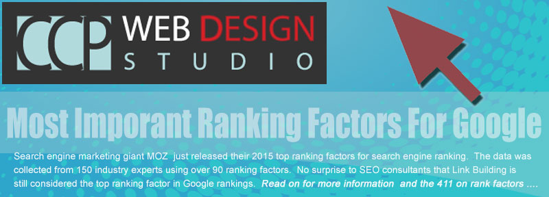 Top 9 Search Engine Ranking Factors Review